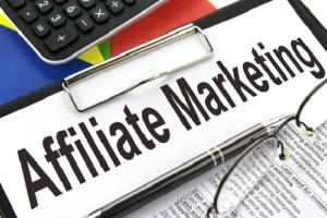 affiliatemarketing-logo