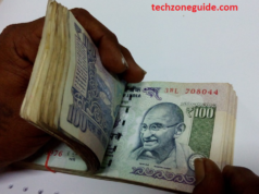 indian-money
