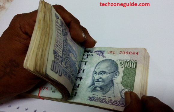 Top 5 best way to earn online money in hindi