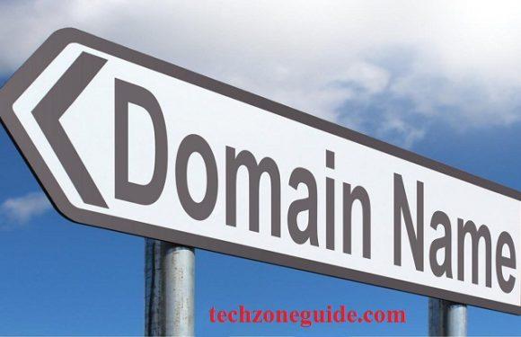 Domain Name Kya Hai full Guide Hindi Me