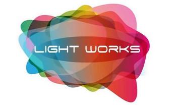 light works video editor