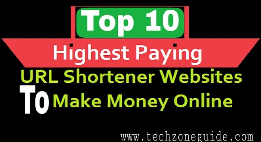 top 10 url shortener website
