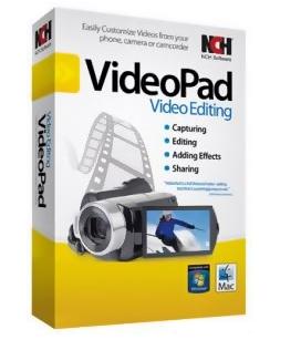 video pad editor download