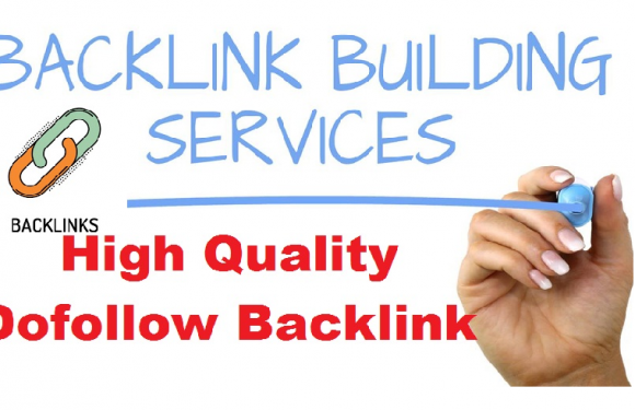 High Quality Dofollow Backlink Kaise Banaye Top 10 Effective Ways