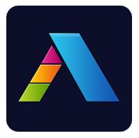 Amulyam free recharge app