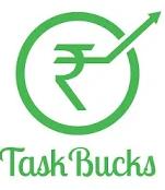 Task Bucks free recharge app