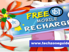 Top 5 Best Free Recharge App For Android phone 2019 In Hindi