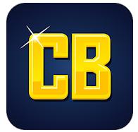 cashboss free recharge app