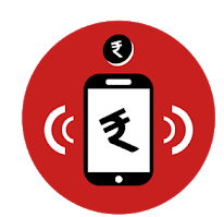 paytune free recharge app