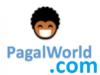 pagalworld com